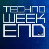 20150619_TechnoWeekend1_Club_Part1