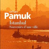 Chronique voyage voyage : Istanbul 26 octobre