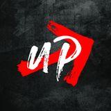 DJ UP HARD MIX 3