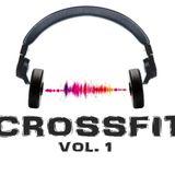 Crossfit Edo Solinas v.1