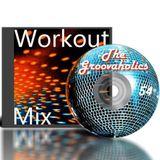 Mega Music Pack cd 54