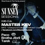 Master Kev Pt 1 - HH015