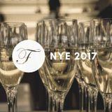 House Finesse - NYE 2017