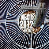 Biomin H - Nexus 2012 (Dj´s set)
