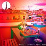 beegood - Sweety apero