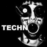 Hardtechno is Life (Special Friday Hardtechno mix essential)