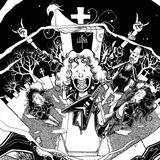 """Cris Luna: """" Phoenix ( Latest Release / Album Récent)."""