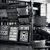 #7  (Elektronische Klangspuren by stefan j.)