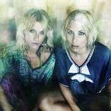 Blond:ish Fabric Promo Mix 2013