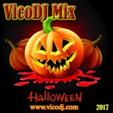 VicoDJ Mix - Halloween 2017