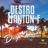 Destro&Anton-F-Deep Roads Vol.3 (Remix)