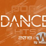 2018 Pop and Dance Vol1