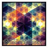 Jesus F. Christ - Partystarter