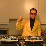 90s House Music mix vol. 1 (vimeo.com/305977077)