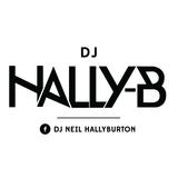 DJ HallyB - July Download Mix