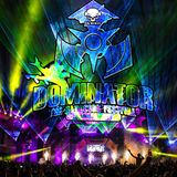Noize Suppressor - Mainstage Dominator 2017