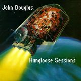 Hangloose Sessions 001