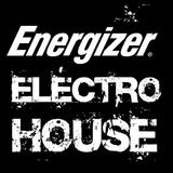 Energizer Electro House #004