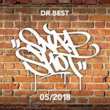 Snapshot 05-2018_Pt.1