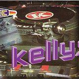 Pajo - Kelly's Massive Vol II