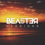 Beaster Deep House Mix