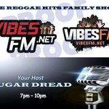 "The World's Famous ""Reggae Hit's Family Show"" 111th October 2015 On Demand!!"