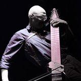 Bassist: Tony Levin