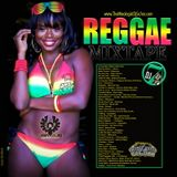 The Mixologist DJ Se7en - REGGAE MIXTAPE 23
