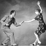 Swing, Crazy Swing, Hard Swing !!!!!!!!, Enjoy it!!!!!!!!