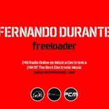 Fher Duran - FREELOADER 006 (Pulse Content Music)