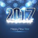 Robert DB - Live @ Happy New Year, Hungary 2016-2017