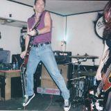 Punk Metron Ariston #2 - Jeff Dahl Special [Το Φράγμα Του Ήχου S04E18 21-04-2017]