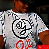 """DJ Oji -""""The Underground Essentials"""" (A Love Story - Valentines Day Edition) 2.15.17 Handzonradio.fm"""