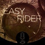 Easy Rider #010 - Lisbona
