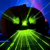Happy Halloween - Random Selected Classics! (31 Oct 2015)