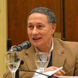 @JRCeballos (Sec. Gral. Libres Del Sur Pcia. Bs As) La Otra Agenda