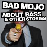 About Bass & Other Stories