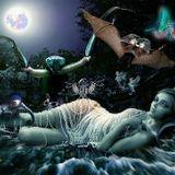 Dark Atmosphere for Lucifer Music 9.16.2014@Module