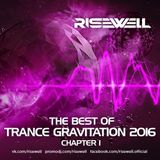 The Best of TranceGravitation 2016 Ch.1