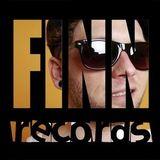 Finn Records Podcast 2 by Matthias Adler