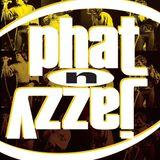 Phat-N-Jazzy Hip Hop On Wax