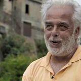 Una chiacchierata con Claudio, il presidente del WWOOF ITALIA