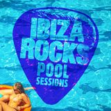 Ibiza Rocks Pool Sessions 002: Colada Club 18/8/15