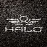 RECORDED LIVE - Cosmic Gate @ HALO V6.0 - June 2010