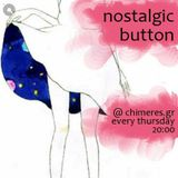 Nostalgic Button 23 March 2017