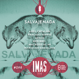 IMAS FM No. 98 - Salvajenada