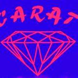 Maggy at Carat - 11-10-1998 B