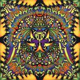 Paradise FM - 1997-09-07 - DJ W.A.D.L. Nephilim Records Special