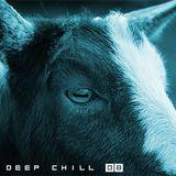Deep Chill 08