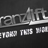 tranzLift Mixed by,Laszlo Trance of Hungary Njoy!